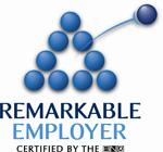 Remarkable Employer, certification by the Bureau de normalisation du Québec