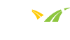 FIRA (Fonds d'investissement pour la relève agricole)